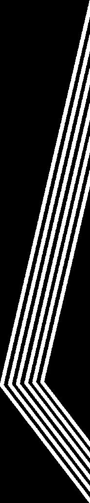 Architectes associes stripes 10