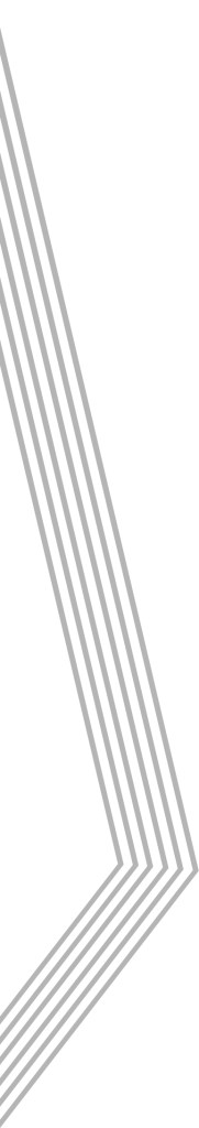 Architectes Associes stripes 6