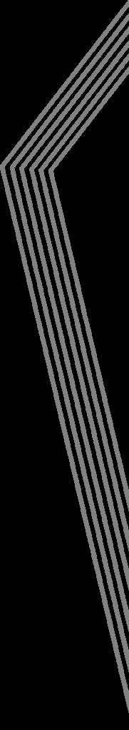 Architectes Associes stripes 5
