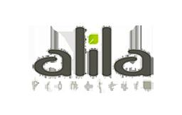 LOGO_ALILA