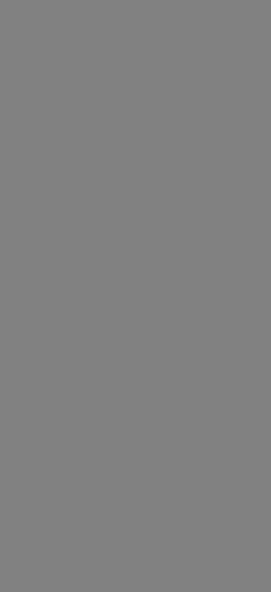 Architectes Associes stripes 4