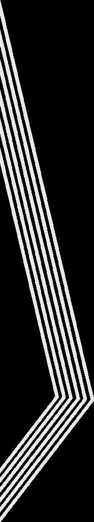 Architectes Associes stripes